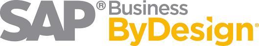 SAP Business ByDesign - Giải pháp SAP ByDesign