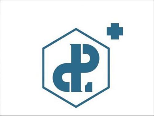 logo phabaco
