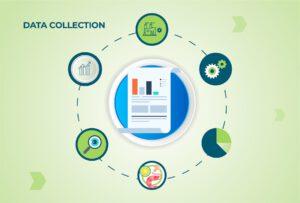 Ứng dụng giải pháp Data Collection vào nhà máy thủy hải sản ở Việt Nam