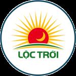 Logo Lộc Trời - Citek