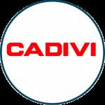 logo Cadivi