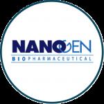 logo Nanogen